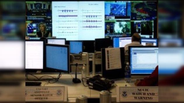 EE. UU.  prepara una ley para protegerse de ciberataques