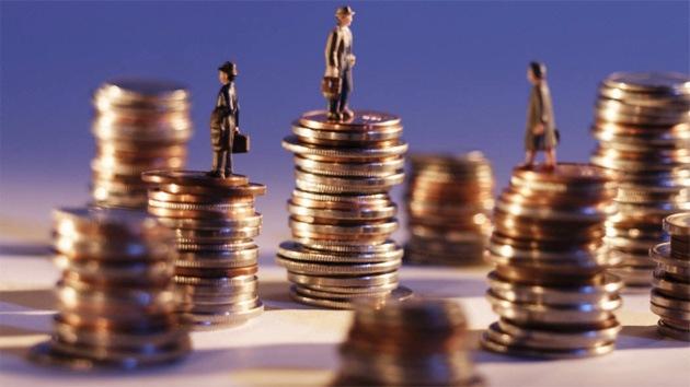 Un estudio sugiere que los multimillonarios son los más inteligentes, ¿es verdad?