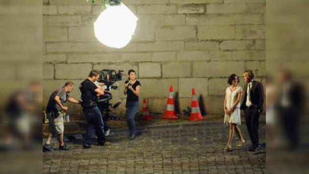 'Midnight in Paris', de Woody Allen, inaugurará el Festival de Cannes