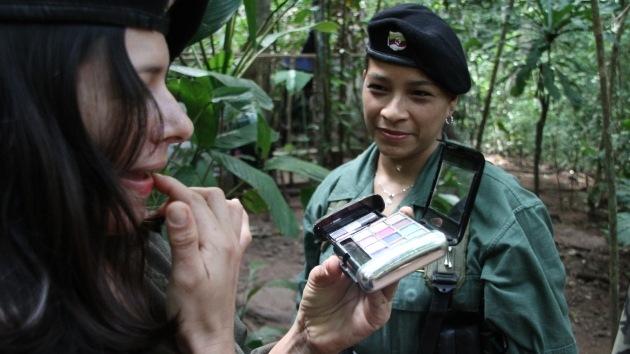 El ocaso de las FARC: el número de integrantes cae hasta su mínimo histórico