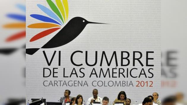 Las Malvinas, Cuba y el narcotráfico, temas clave de la Cumbre de las Américas