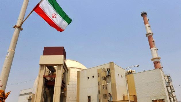 Irán, ¿dispuesto a cerrar sus instalaciones nucleares?