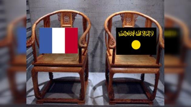 Francia espera establecer contacto con Al Qaeda tras el secuestro en Níger