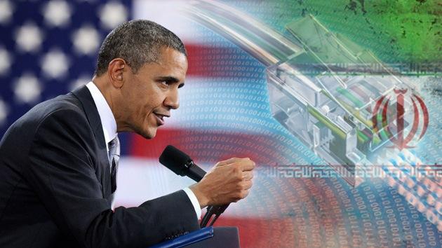 Se revelan detalles de ciberataques de EE. UU. a instalaciones nucleares de Irán