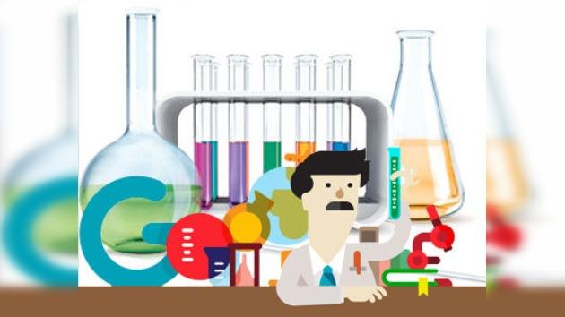 Google contaría con un laboratorio clandestino 'capaz de cambiar el futuro'