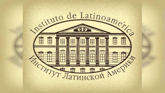 Medio siglo de latinoamericanismo en Rusia
