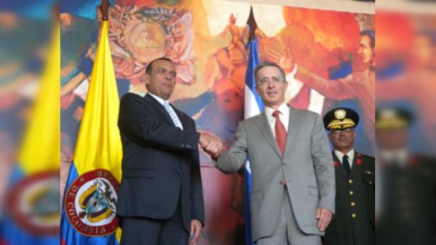 Rafael Correa quiere crear un organismo de estados latinoamericanos