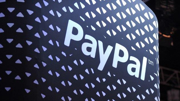 """El director de PayPal: """"En cinco años desaparecerán las malditas contraseñas"""""""