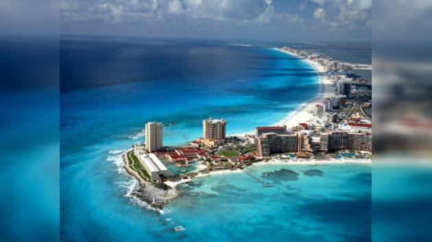 Comienza el Foro Internacional de Energía en Cancún