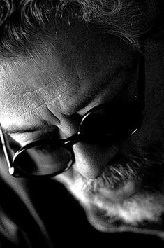 Facundo Cabral: El amor nunca se muere, sólo cambia de lugar