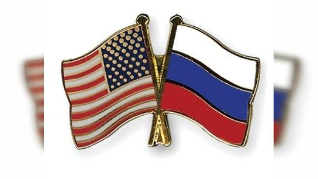 Los EE.UU. y Rusia finalizan la redacción del nuevo START