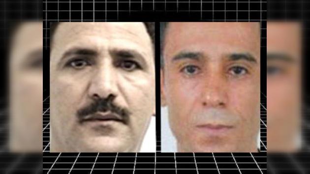 Arrestados en Ámsterdam dos sospechosos de preparar un atentado terrorista