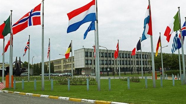 """""""Rusia está obligada a reaccionar ante la expansión de OTAN hacia el este"""""""