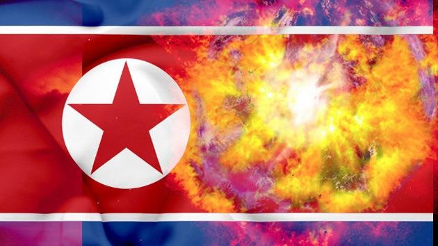 """Colin Powell: """"El uso de armas nucleares sería un suicidio para Corea del Norte"""""""