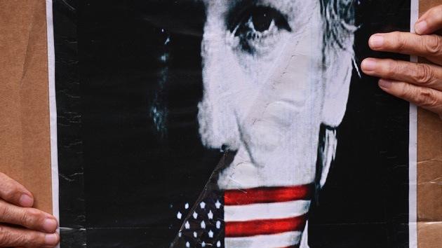 Ecuador le preguntará a EE.UU. si piensa procesar a Julian Assange