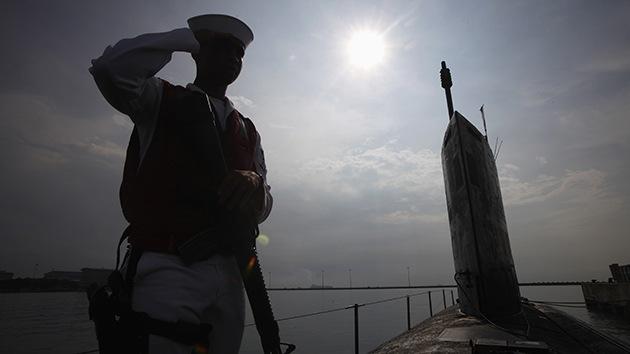 Los submarinos que hubiesen podido cambiar la historia