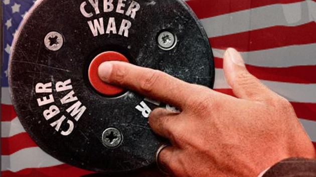Un 11S cibernético amenaza a EE.UU., según un ex jefe de inteligencia