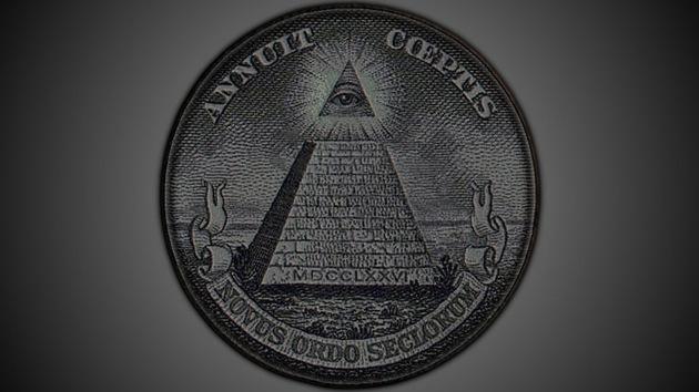 """La Reserva Federal de EE.UU., corazón del """"sistema de esclavización de la deuda"""""""