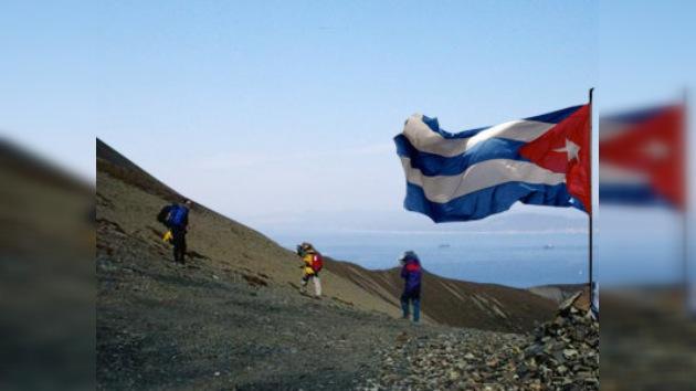 Cuba gana popularidad entre los rusos