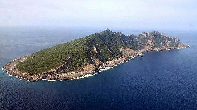 Japón planea convertir en propiedad del Estado 280 islas deshabitadas