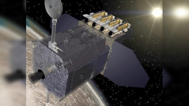 Un observatorio espacial arrojará luz sobre el Sol