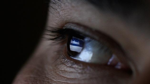 La información personal, el principal negocio de Facebook