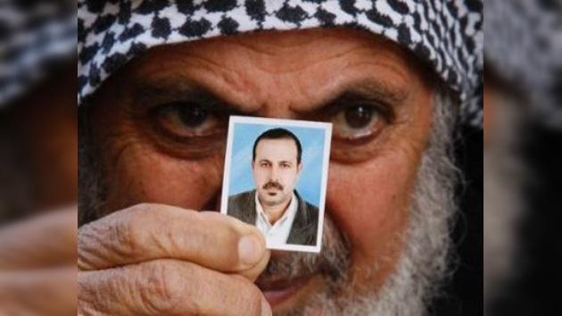 Policía de Dubai da a conocer las causas de la muerte del líder Hamás