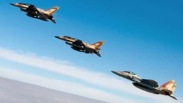 Una congresista de EE.UU. aboga por que Israel bombardee Irán