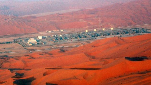Ministro de la OPEP revela quién controla realmente los precios del petróleo
