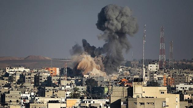 Israel y Hamás podrían haber alcanzado un acuerdo para extender el cese el fuego