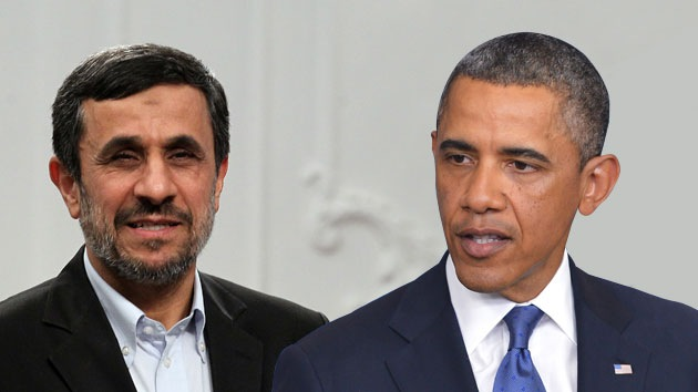 Obama aprueba una ley para 'frenarle los pies' a Irán en América Latina