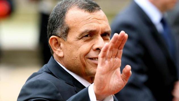 Versión completa de la entrevista exclusiva a RT de Porfirio Lobo, presidente de Honduras