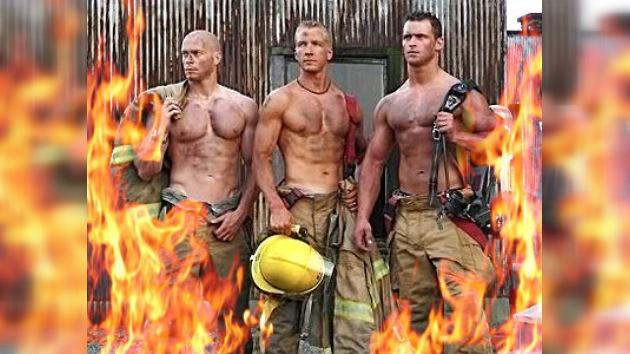 Tribunal ordena promocionar a bomberos blancos discriminados anteriormente