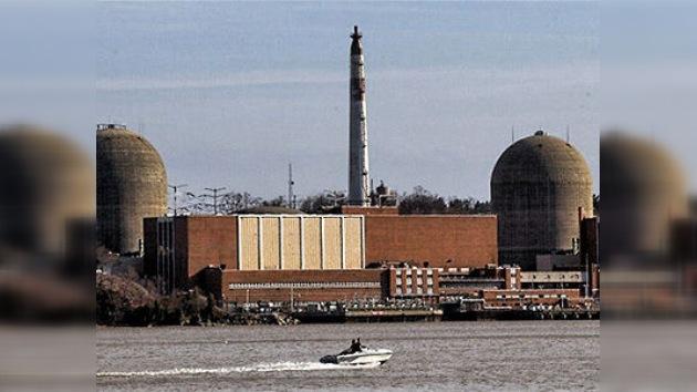 El peligro nuclear en EE. UU. es más alto que en Japón, según expertos estadounidenses