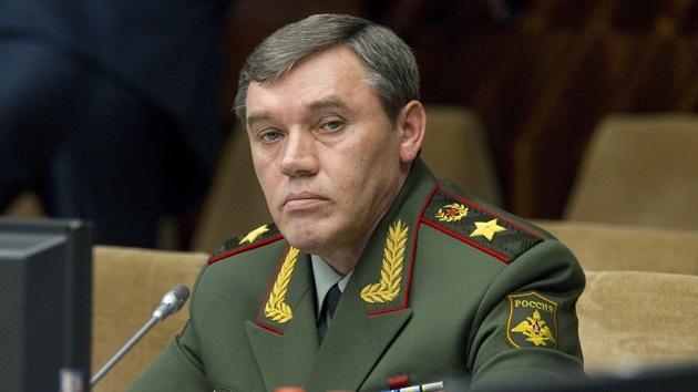 Rusia da inicio a una nueva etapa de cooperación militar con Nicaragua