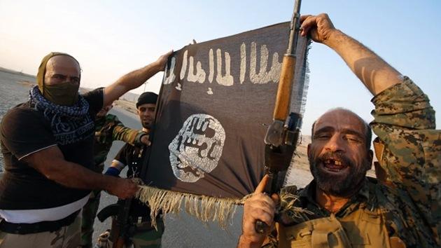 """""""Mis valores americanos, y no el Corán, casi me convierten en yihadista"""""""