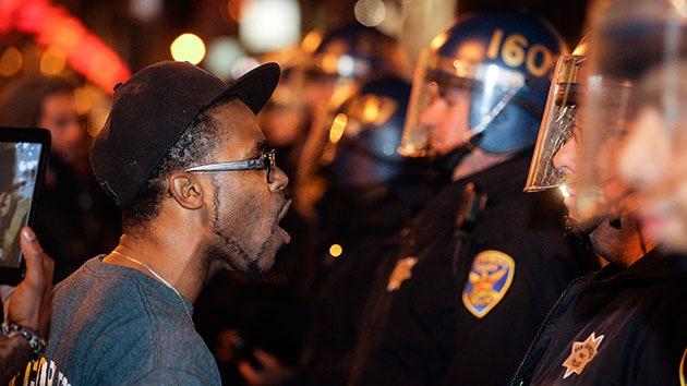 'Racismo sin racistas': un experimento revela el peligro oculto de EE.UU.