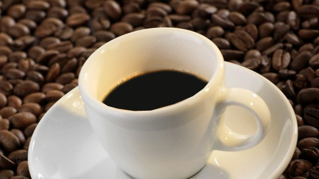 Científicos portugueses logran obtener alcohol del café