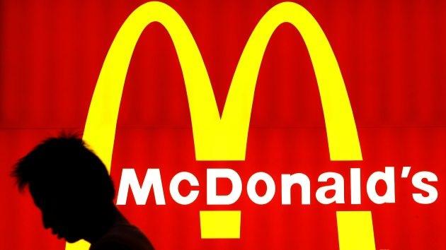 ¿Está McDonald's involucrado en la operación israelí contra Gaza?