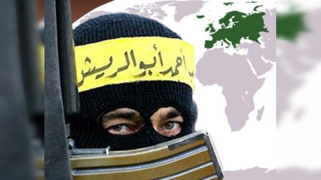Revelada la identidad del organizador de los atentados fallidos en Europa