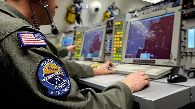 """Viceministro ruso de Defensa: La OTAN busca """"sembrar cizaña"""" entre Rusia y sus aliados"""