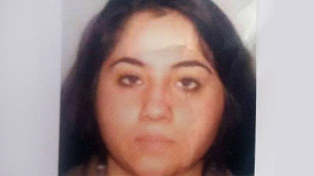 Joven kurda desaparecida en Londres podría haberse unido a lucha contra Estado Islámico