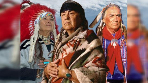 El mundo celebra el Día Internacional de los Pueblos Indígenas