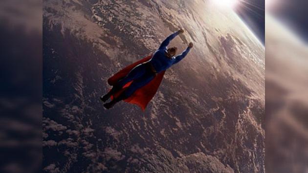 Empiezan audiciones para nueva película de Superman