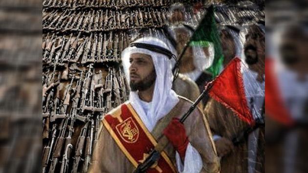 Irán exhibirá sus avances militares mientras celebra la Revolución Islámica