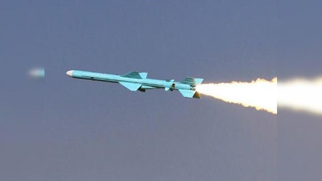 Militares rusos: Irán no tiene tecnologías para crear misiles de medio y largo alcance