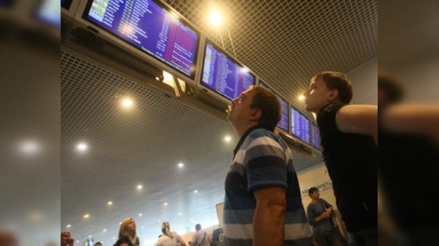 Adiós a las visas entre Rusia y Chile