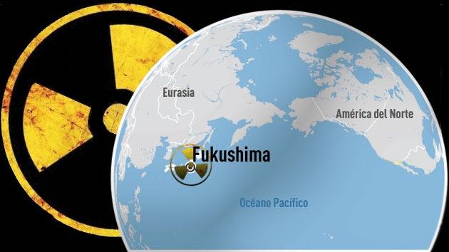 Los impactantes efectos en la salud mundial del desastre de Fukushima