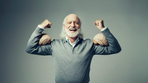 Un mayor coeficiente intelectual hace que una persona sea más feliz