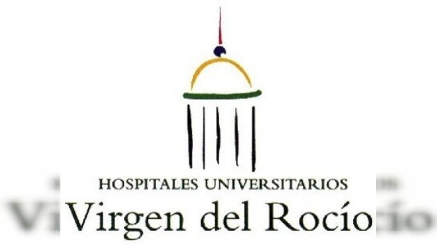 El segundo trasplante de cara en España pasa con éxito los primeros 3 días